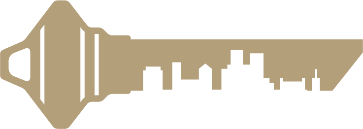 nieuwbouwhalle.be