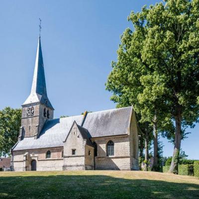 Bruegel Dilbeek